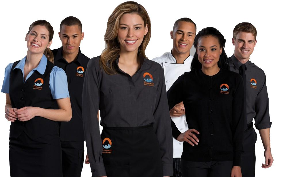 corporate-Uniform-manufacturer