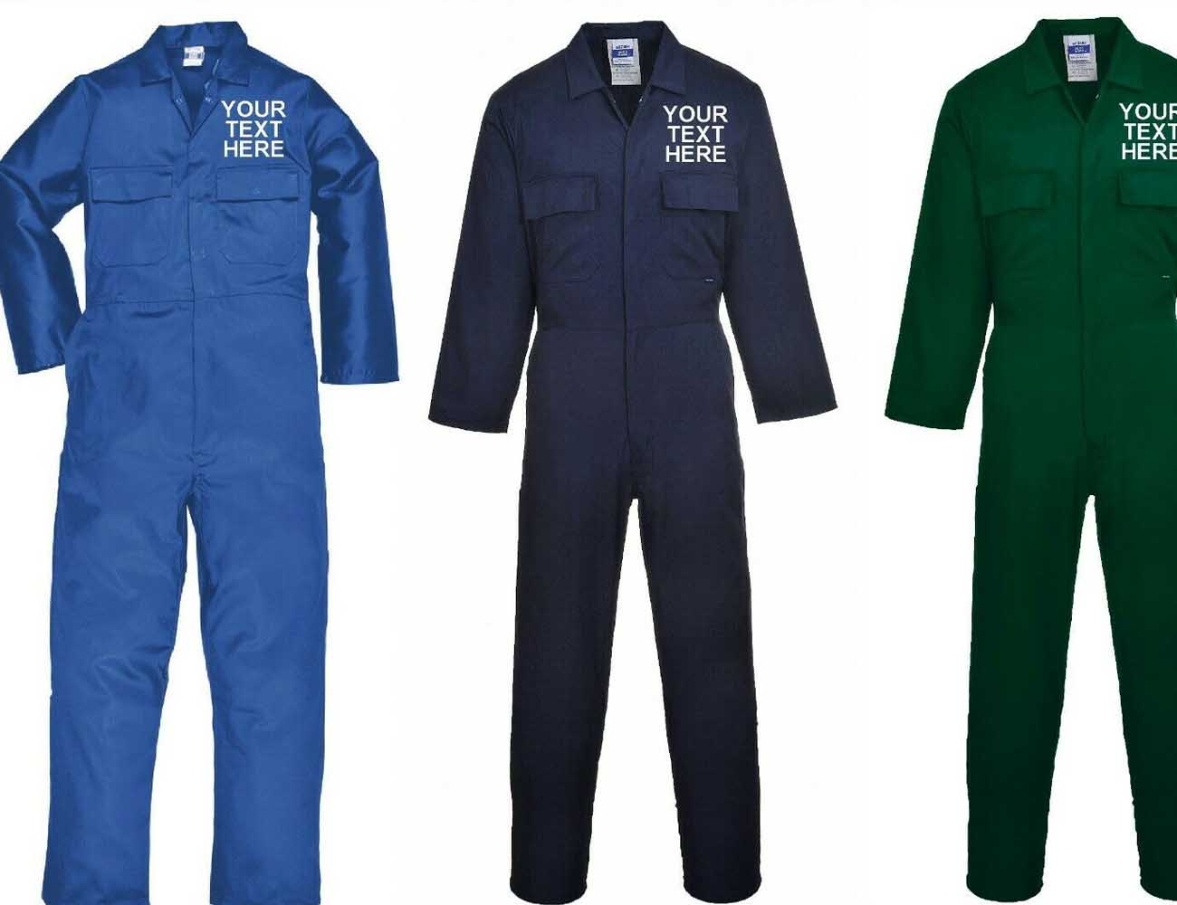 Corporate Uniform Manufacturer in india