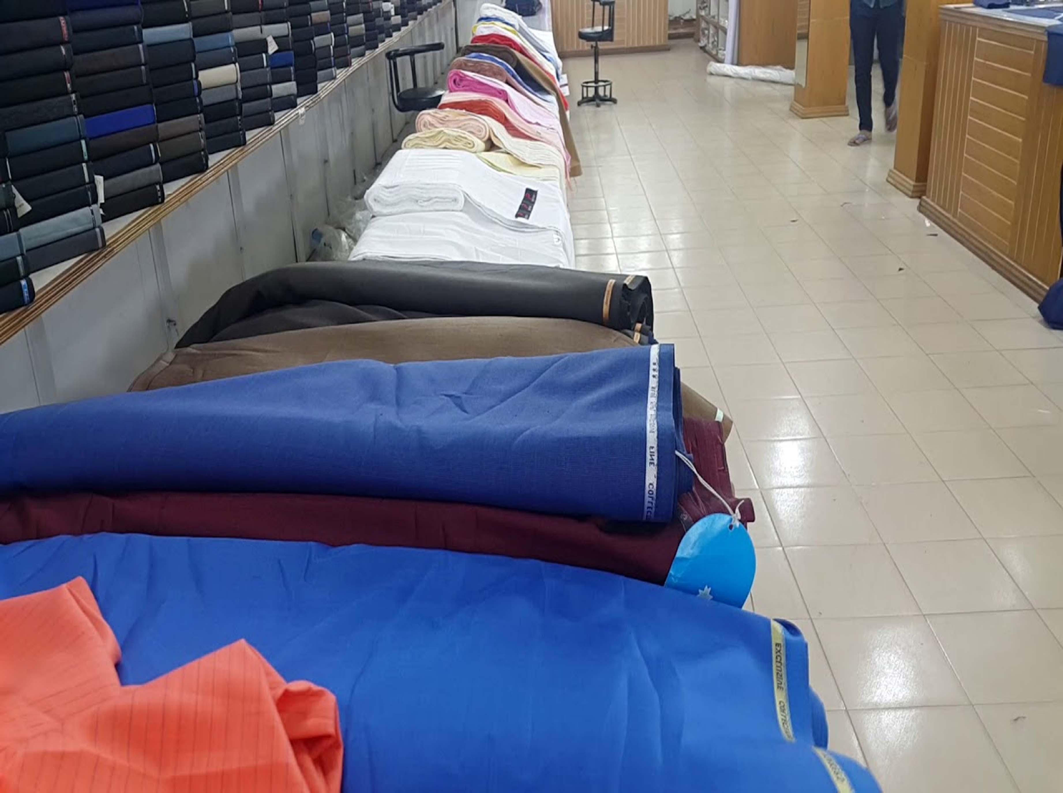 Corporate Uniform Supplier in Pune Maharashtra India