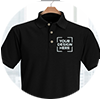 Corporate Uniform Manufacturer and Supplier in India