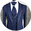 uniform suits and blazers supplier and manufacturer in India